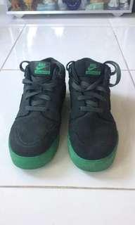 Nike Shoes Orig