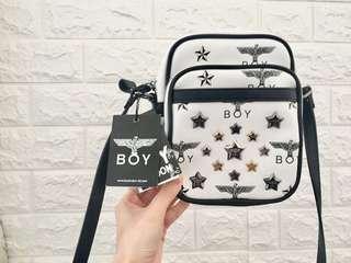 [🔥全新]Boy London袋