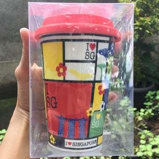 SG mug tumbler 2