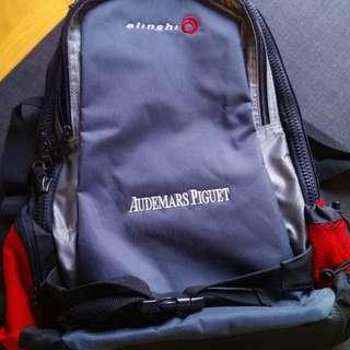 Preloved Backpack Audermars Piguet