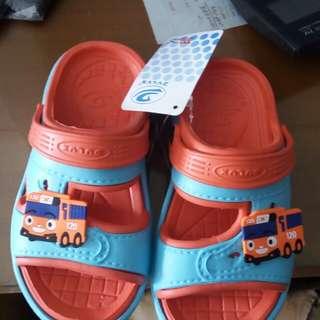 Sandal dulux anak