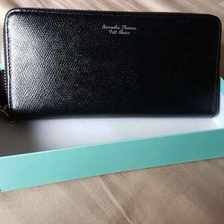 Brand New Samantha Thavasa Wallet