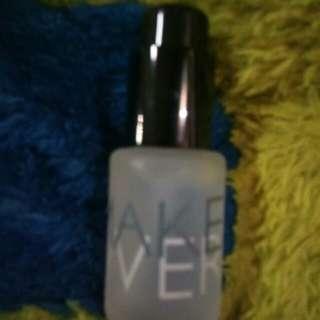Makeover hydration serum