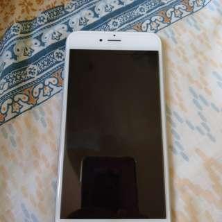 🚚 IPhone 6+ 64G