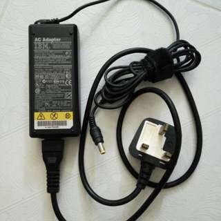 IBM火牛 AC adapter