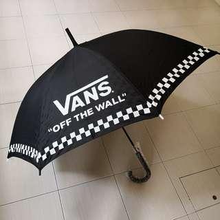 [BN] Vans Authentic Umbrella