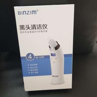 Binzim Suction Beauty Device
