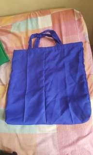 Eco bag  cloth bag  ecobag