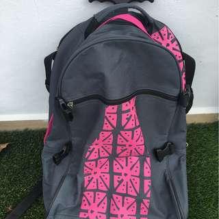 School Backpack for girl