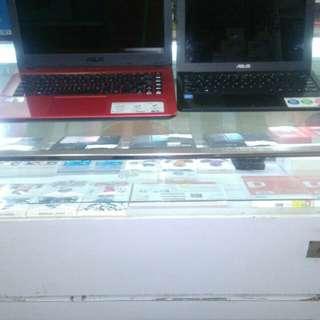 Laptop bisa di kredit