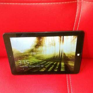 v89w Onda IPS tablet 8.9 inch
