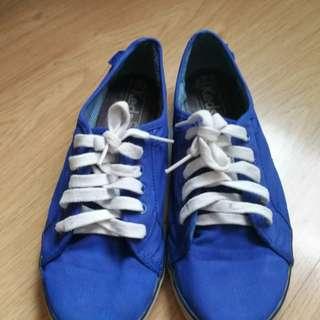 Keds shoes/.size6