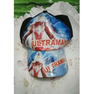 Topi Ultraman