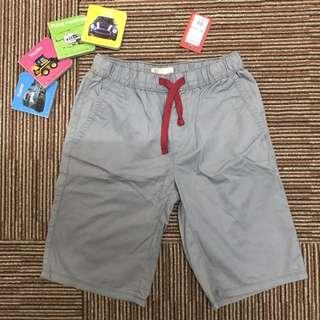 PDI shorts