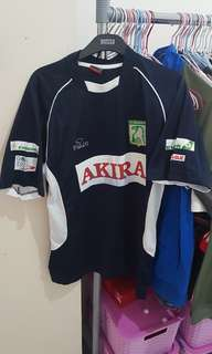 Authentic Geylang United Away 2005 jersey