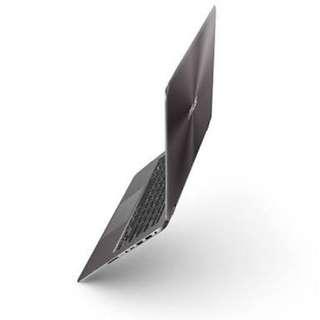 Laptop Asus Zenbook Flip UX360UAK-DO239T