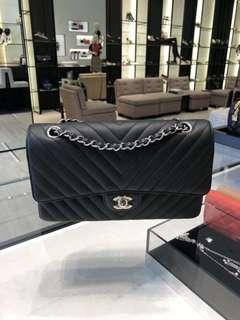 Chanel代購
