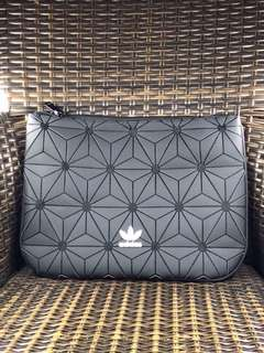 adidas urban handbag
