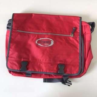 Esprit Sport Sling Bag