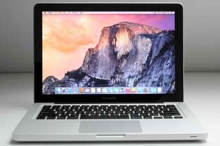 LOOKING FOR: Macbook Pro and Magic Mouse