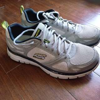 Skechers lite-weight