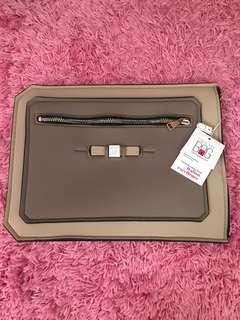 BNWT Save My Bag Laptop Case