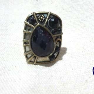 Preloved cincin adjustable size (3)