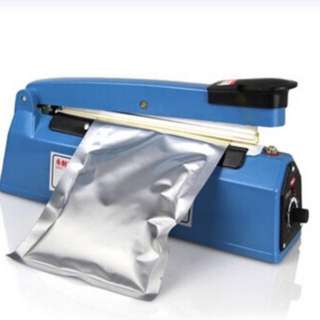 Vacuum Sealer 400mm