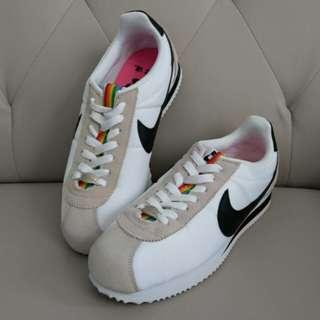 Nike Classics Cortez Betrue