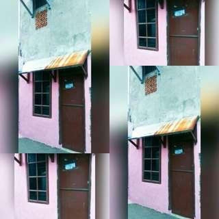 Kontrakan Murah 3lt di pusat kota Jaktim