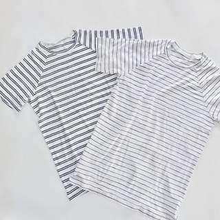 Casual tshirt by Gap