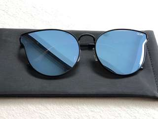 Sunglasses Quay Australia Brand New
