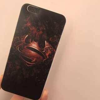 Batman x superman 🔥