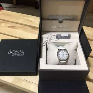 BONIA Lady Watch