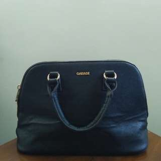 Garage small bag with long strap #bajet20