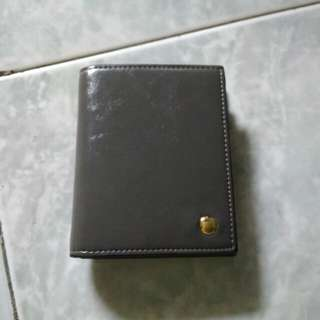 Dompet cwo