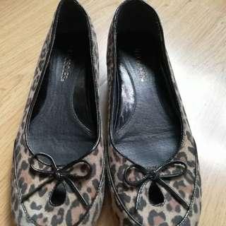 Aerosoles shoes /size8