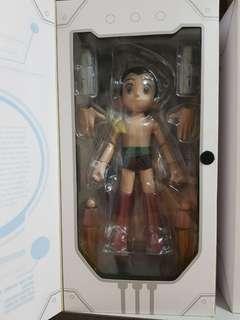 Astro Boy MMS 109 1/6 Hot Toys