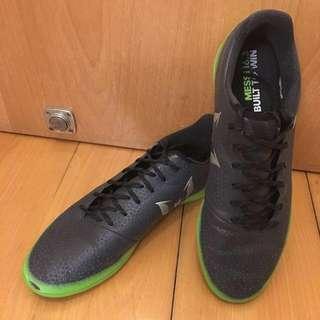 Adidas MESSI 16.3 波boot