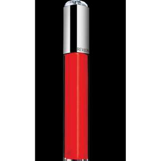 BN Revlon Liquid Lipstick
