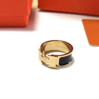 Hermes Rings