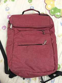 Laptop or Outdoor Backpack