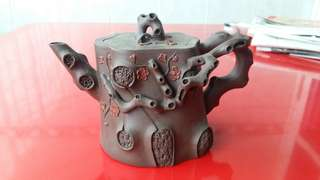 Teapot(chinese style)