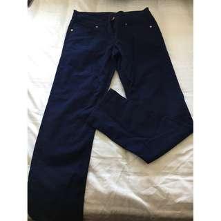Kookai Jeans