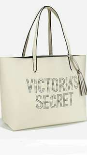 Victoria's Secret VS Limited Tote Bag