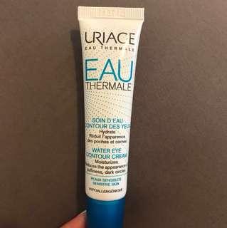 Uriage Eau Thermale Water Eye Contour Cream