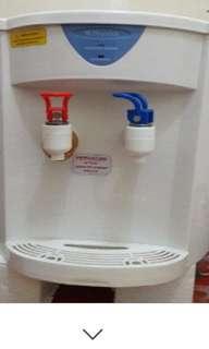 J05 dispenser
