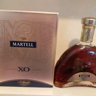 MARTELL XO(行貨)