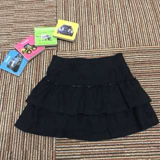 OLD NAVY Skirt