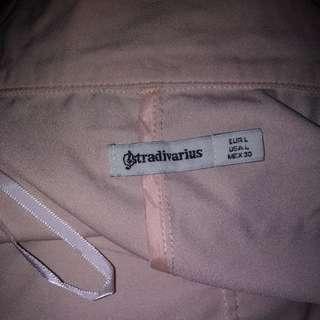 Blezer STRADIVARIUS
